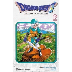 Dragon Quest VI 02