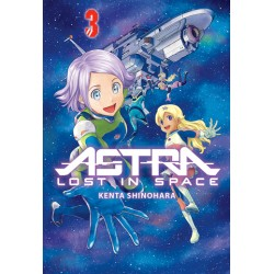 Astra: Lost in Space 03
