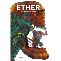 Ether 02