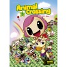 Animal Crossing 03