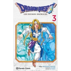 Dragon Quest VI 03