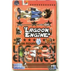 Lagoon Engine 03