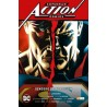Superman: Action Comics vol. 01: Sendero de perdición
