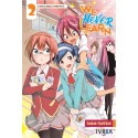 We never learn 02