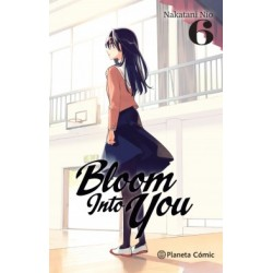 Bloom Into You 06