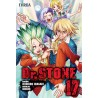 Dr. Stone 17