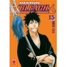 Maximum Bleach 15