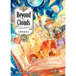Beyond the clouds 02