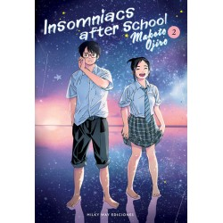 Insomniacs After School 02