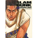 Slam Dunk Integral 10
