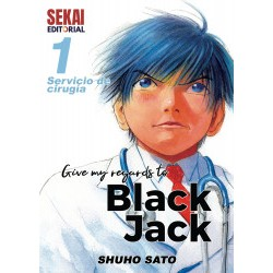 GIVE MY REGARDS TO BLACK JACK 01
