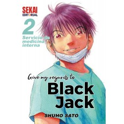 GIVE MY REGARDS TO BLACK JACK 02