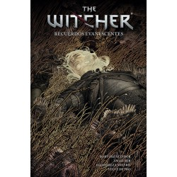 The Witcher 05