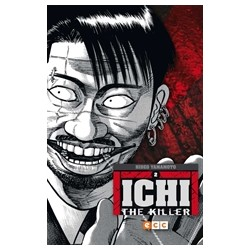 Ichi The Killer 02