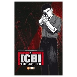 Ichi The Killer 06