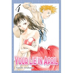 Your Lie in April 04