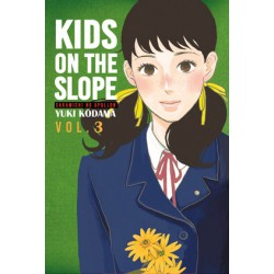 Kids on the slope 03