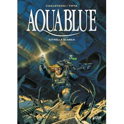 Aquablue 02