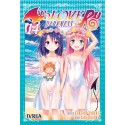 To Love Ru Darkness 14
