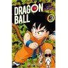 Dragon Ball Color - Origen y Red Ribbon 03