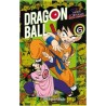 Dragon Ball Color - Origen y Red Ribbon 06