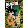 Dragon Ball Color - Origen y Red Ribbon 07